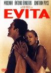 EVITA (1)