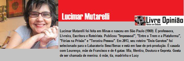 lucimar-mutarelli2