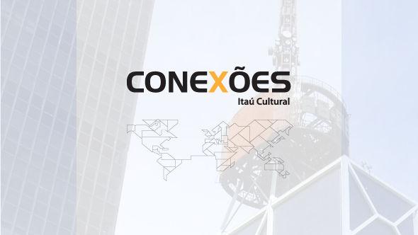 conexoes-itau-cultural-p