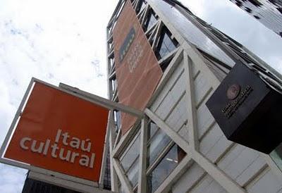 Museu Nacional recebe mostra de arte e tecnologia da Coleção Itaú ...