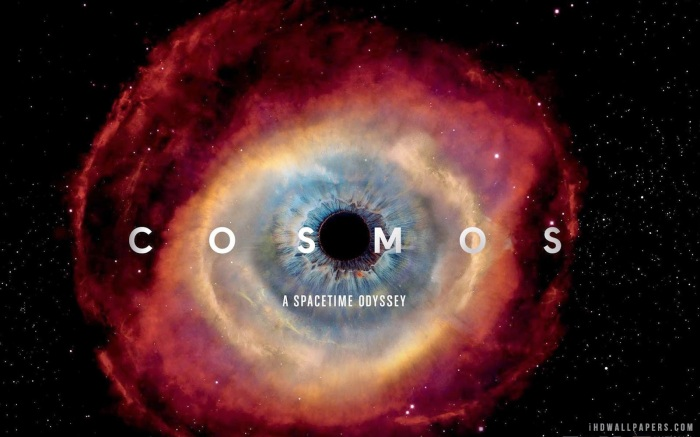 cosmos_a_spacetime_odyssey