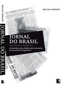 Jornal-do-Brasil-livro-divulgacao-bluebus