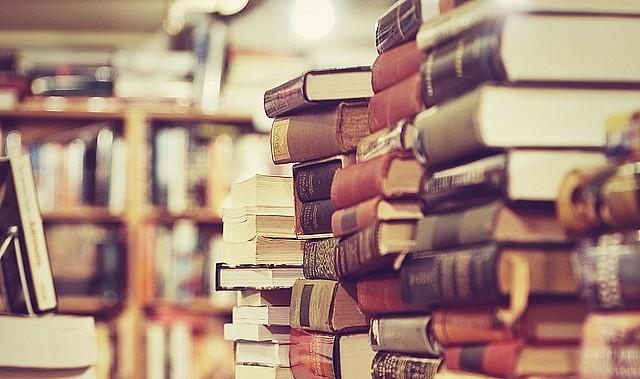 livros_posfaesa_10_dicas