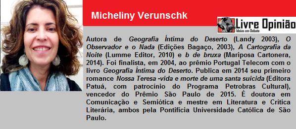 micheliny