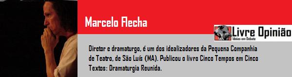 Marcelo Flecha