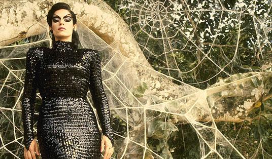 mulher-aranha-braga