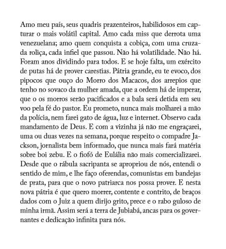 poema-wilson