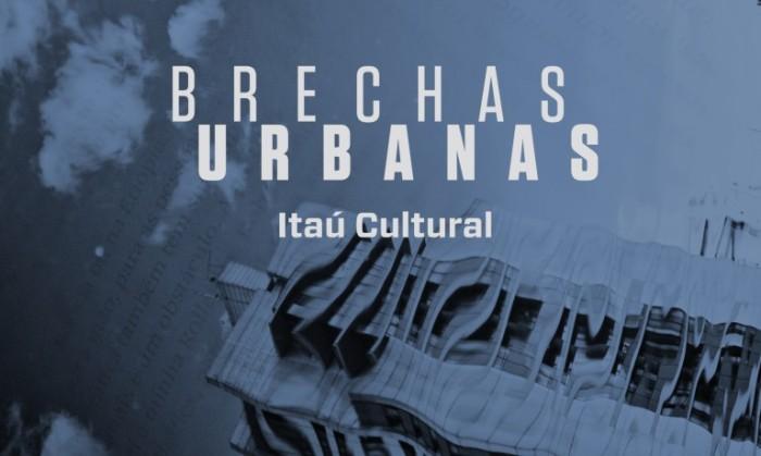 brechas-urbanas_março-2016_site-768x460