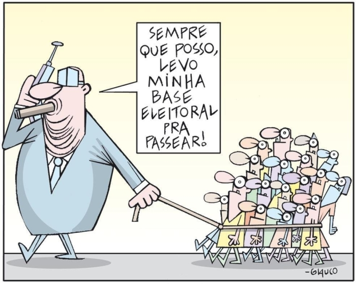 charge-glauco