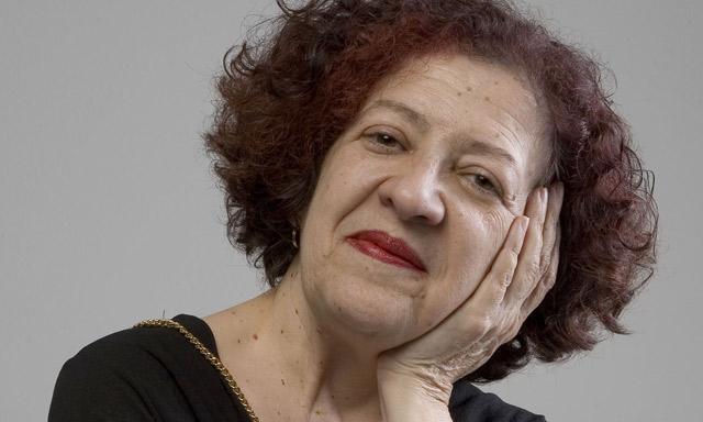 IvanaArruda