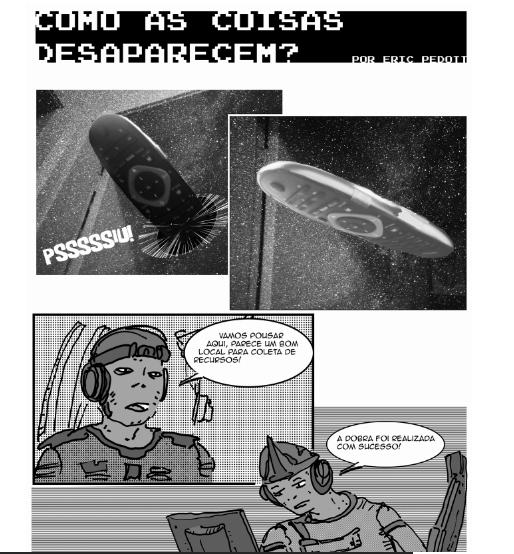 bombatomate