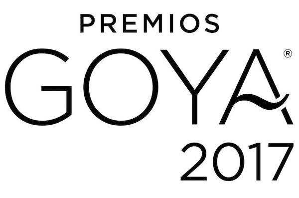 Resultado de imagem para premio goya 2017