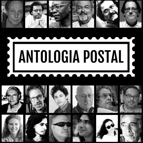 antologia-site