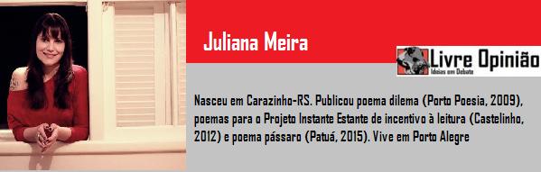 juliana meira
