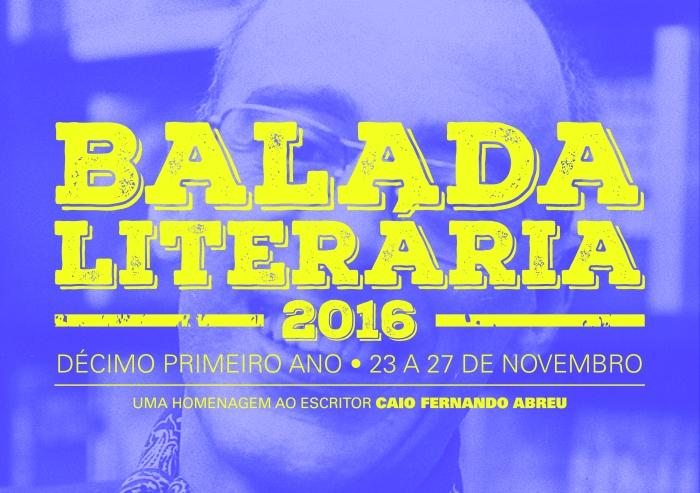 Balada 2016