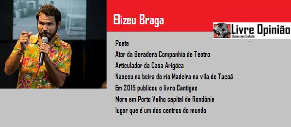 elizeu-braga