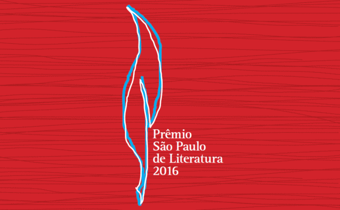 identidade-premio-2016