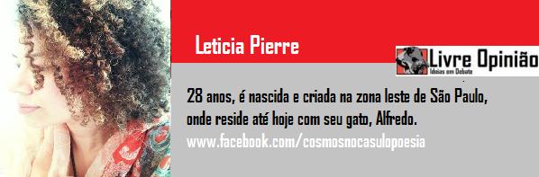 leticia-pierre