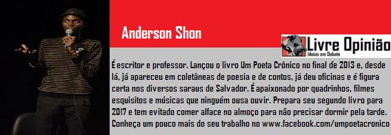 anderson-shon