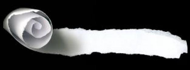 filete-de-papel-rasgado_2209929