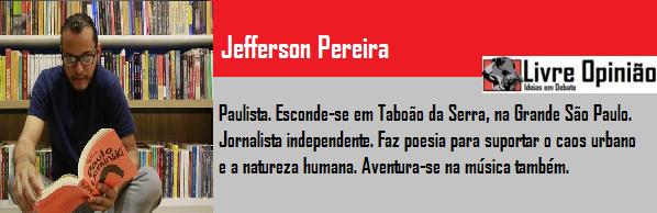 jefferson-pereira