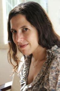Josélia Aguiar