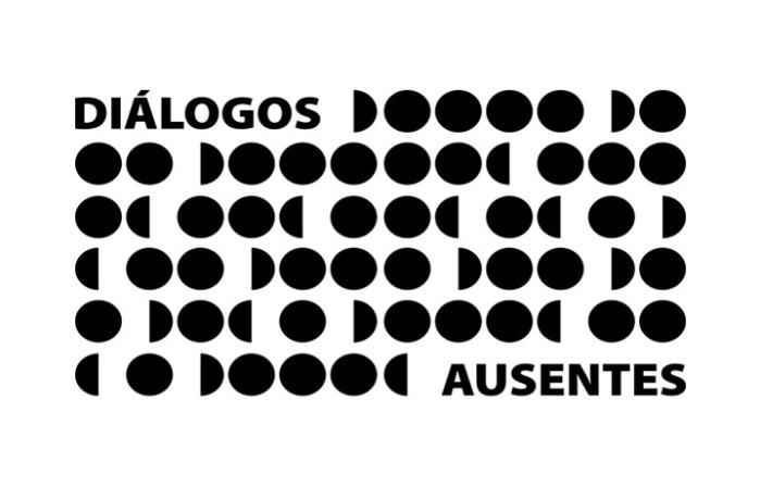 dialogos_ausentes_fundo-de-tela2