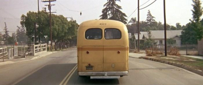 filmtv_graduate-last-bus