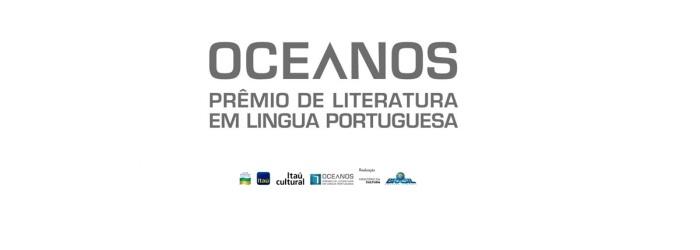oceanos-literatura-capa