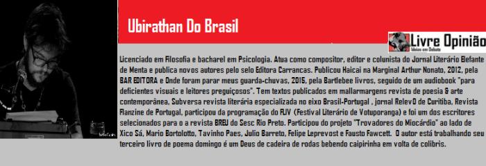 ubirathan-do-brasil