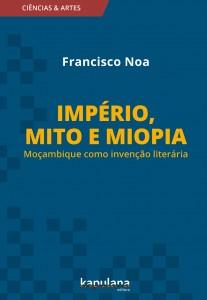 2015-06-09_imperio-mito-miopia_mini-207x300