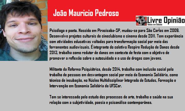 joao-mauricio