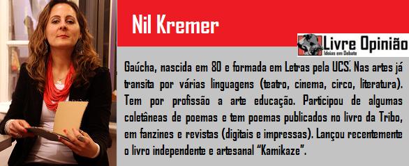 nil-kremer