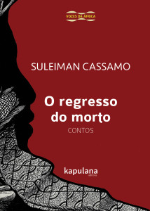 o-regresso-do-morto_000-214x300