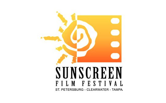 sunscreen-film-festival-tampa-florida