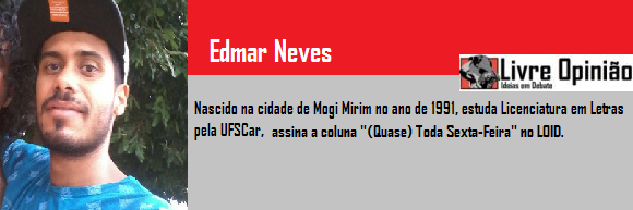 edmar-neves
