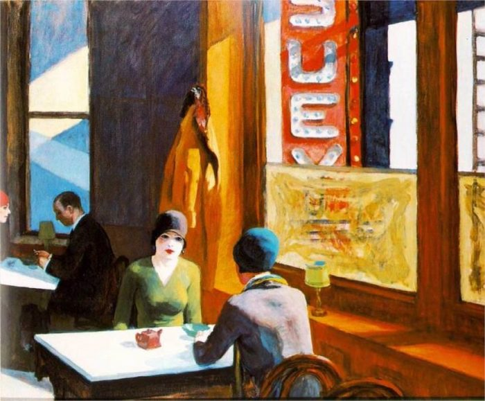 edward-hopper-chop-suey-1929-oil-on-canvas-national-gallery-of-art-e1468522351797