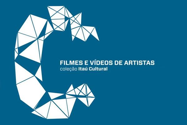 filmes-e-videos01