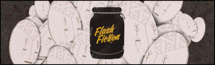 flash-fiction
