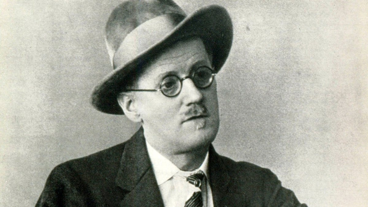 Image result for marcelo tápia bloomsday