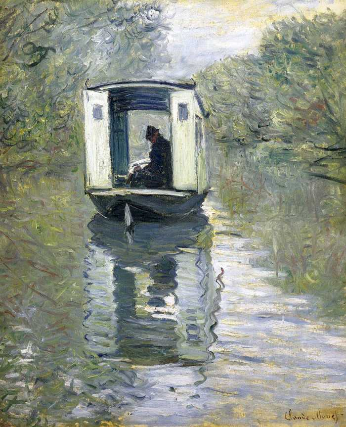 the-boat-studio-1876