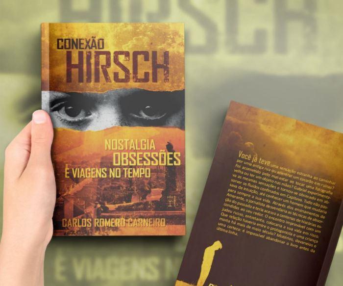 conexao-hirsch_carlosromero