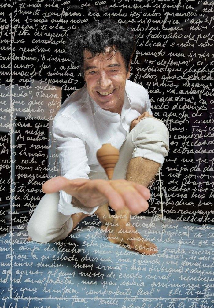 Paulo Betti -AutobiografiaAutorizada -Mauro Khouri - vertical -b