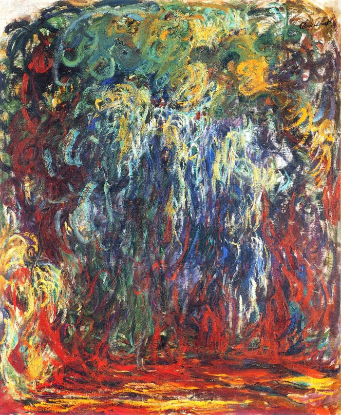 weeping-willow-giverny-1922-1