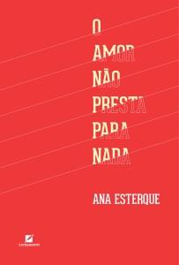 amor_nao_presta