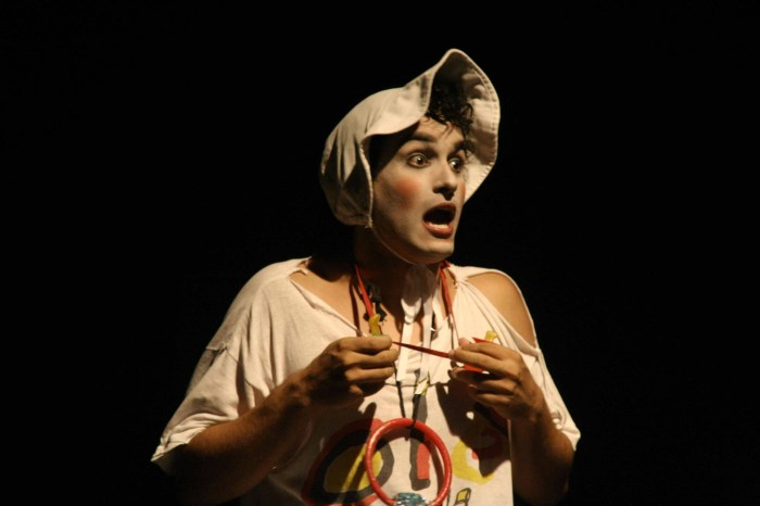AutoDaBarcaDoInferno -Aílton Rosa -crédito foto Dragao7 de Teatro -b