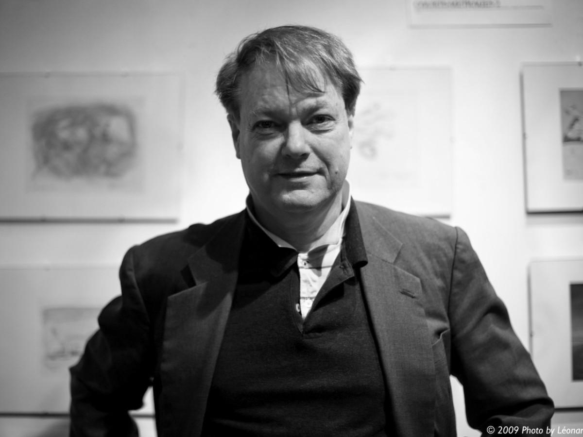 Bill Plympton faz masterclass e exibe filmes no 'Encontros de Cinema' em celebração do Itaú cultural ao centenário da animação brasileira; confira a programação completa