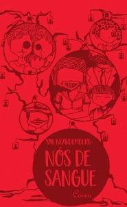 capa_NOS_DE_SANGUE