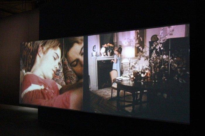 Iluminados -Lupe Andy Warhol -créditos Mariana Branda -b
