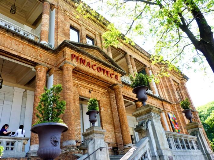 pinacoteca-e1433295656893